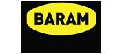 BD_logo2